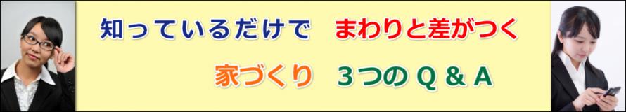 2f299da214e01a1569f7c66d8ff06d70