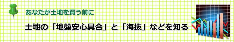 fbe7f60df67862ed3acebfaf321c8d96