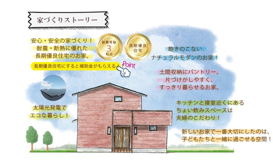imaikengakukai-18031011-1